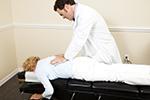 Chiropractor Accounting